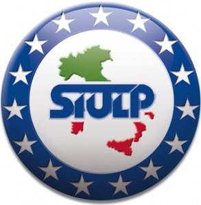 siulp_logo