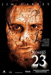 numero-23[1]