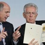 Decreto-sviluppo-agenda-digitale-e-start-up-al-via_h_partb