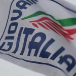 bandiera-giovane-italia