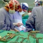 ospedale-calabria