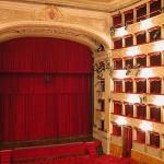 teatro-roma-big