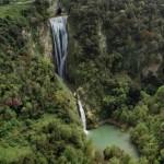 villa-gregoriana-veduta-aerea-della-grande-cascata1