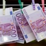 324-180-banconote_500_euro