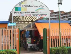 Mercato-per-scuole