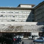Policlinico-gemelli-roma-e1314622482691