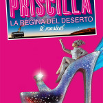 PriscillaPulito 16