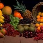 frutta_mista