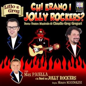 jollyrockers