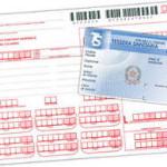 1364311041978_esenzione-ticket