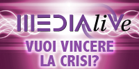 BannerML_VincereCrisi