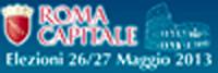 Banner_Elezioni_2013