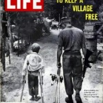 Life-Vietnam-233x300