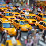 new-york--yellow-taxi-toys-amador-esquiu-marques