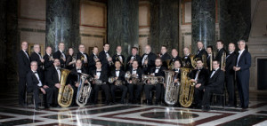 river city brass band