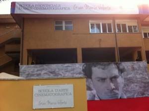 Scuola-Provinciale-d-Arte-Cinematografica-Gian-Maria-Volonte._full