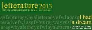 letterature 2012