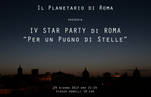 starparty13