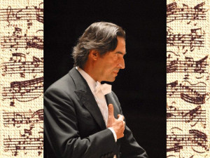Foto-8-Riccardo-Muti