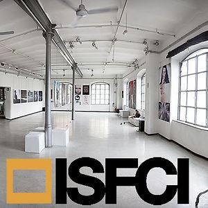 ISFCI2
