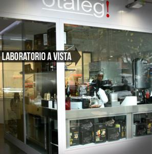 laboratorioavista2
