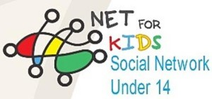 net-for-kids_full