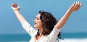 Bellezza, curare la nostra pelle e il nostro corpo