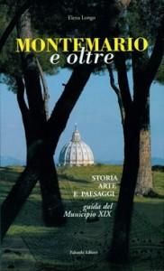 Roma, guida al Municipio XIX con Elena Longo