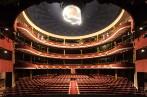 stagione 2013-2014 Teatro Quirino
