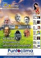 copertina_torrino_news