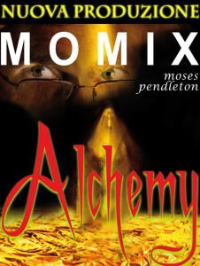 momix-alchemy-locandina-488