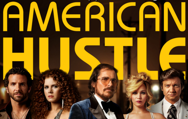 american-hustle-o-russell-2014