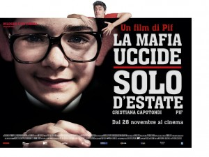 Vivere roma la mafia uccide solo d estate for Cosa cercare nell ispezione finale della casa