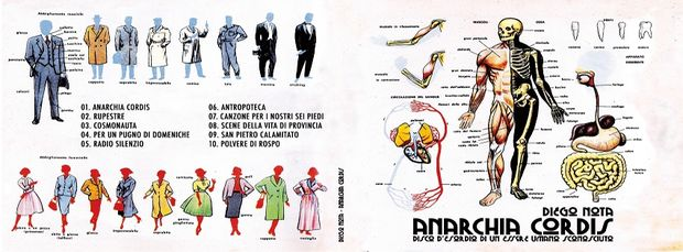Cover-Diego-Nota