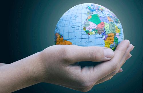 Sace-e-Veneto-Banca-finanziano-internazionalizzazione-delle-imprese