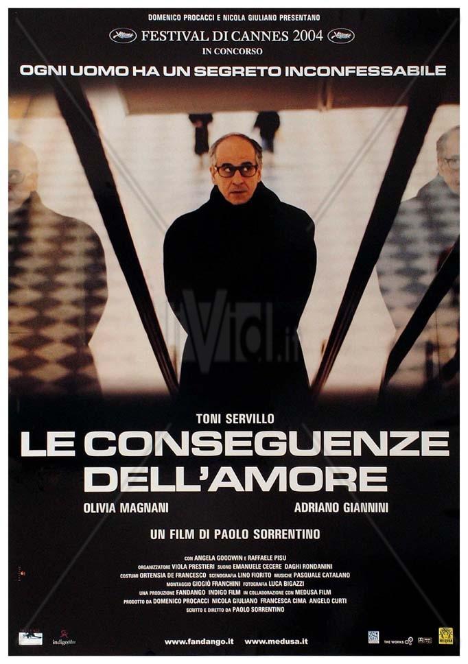 conseguenze_dellamore_toni_servillo_paolo_sorrentino_031_jpg_umdm
