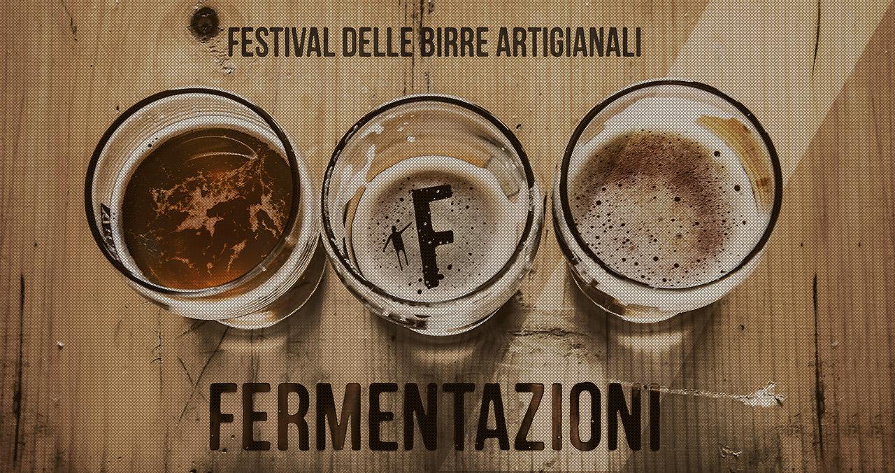 fermentazioni