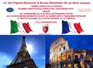 LOCANDINA-FRANCIA-ITALIA-ri