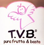 logoTVB