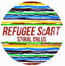 Refugee Scart log.. 2