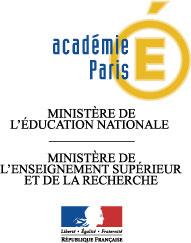 logo_AC_Paris