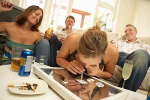 legalizzazione-droghe