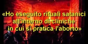 rituali-aborti