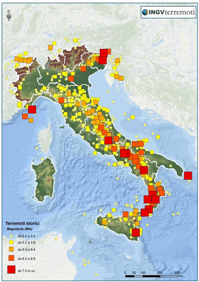 terremoti-in-italia