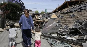 terremoto-dammi-costi