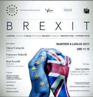 Brexit_4_luglio_2017